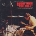 Buddy Rich / The Bull