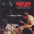 Buddy Rich / The Bull