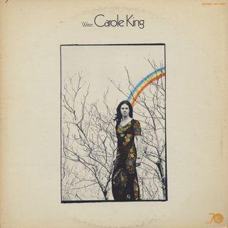 Carole King / Writer: Carole King