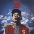 Chance The Rapper / 10 Day