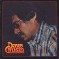 Dave Grusin / Discovered Again!