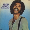 David T. Walker / Plum Happy