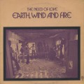 Earth, Wind And Fire / The Need Of Love