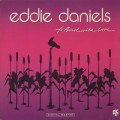 Eddie Daniels / To Bird With Love