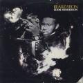 Eddie Henderson / Realization