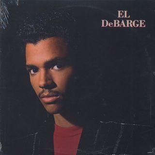 El DeBarge / S.T.