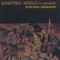 Eloh Kush & Budamunk / Bushido Poems c/w Immortality-1