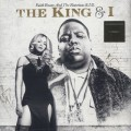 Faith Evans And The Notorious B.I.G. / The King & I