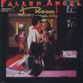 Fallen Angel / Go For The Ride