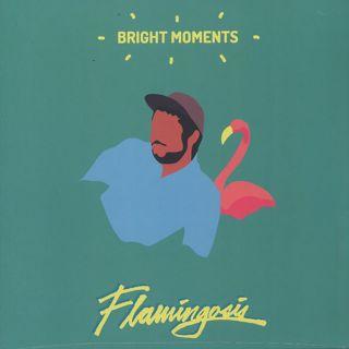Flamingosis / Bright Moments