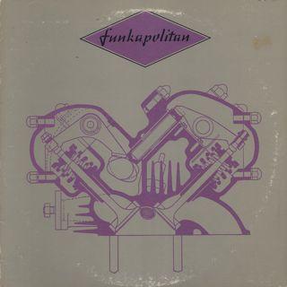 Funkapolitan / Funkapolitan