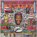 George Clinton / You Shouldn't-Nuf Bit Fish