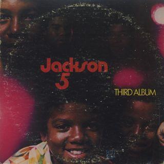 Jackson 5 / Third Album