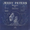 Jerry Peters / Blueprint For Discovery