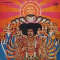 Jimi Hendrix Experience / Axis: Bold As Love