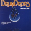 Joey D. Vieira / DrumDrops Volume One
