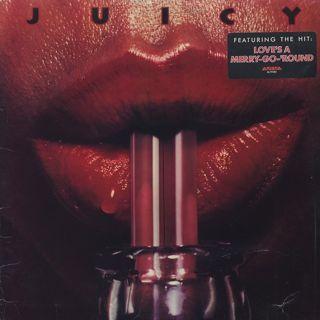 Juicy / S.T.