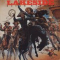 Lakeside / Rough Riders