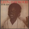 Leon Haywood / It's Me Again