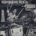 Louie Bellson & The Explosion Orchestra / Sunshine Rock-1