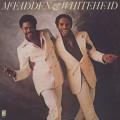 McFadden & Whitehead / S.T.