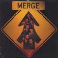 Merge / S.T.