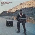 Monk Montgomery / Bass Odyssey