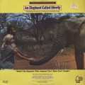 O.S.T.(Howard Blake) / An Elephant Called Slowly