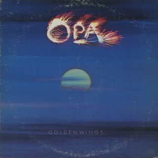 OPA / Goldenwings