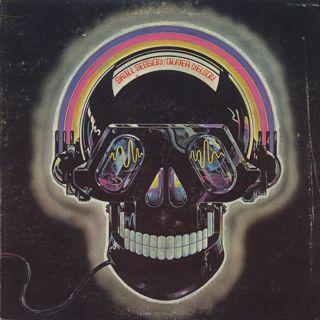 Oliver Nelson / Skull Session