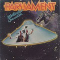Parliament / Mothership Connection-1