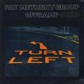 Pat Metheny Group / Offramp
