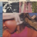 Pat Metheny Group / Still Life (Talking)-1