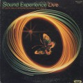 Sound Experience / Live At Glen Mills Reform School For Boys