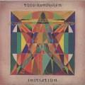 Todd Rundgren / Initiation-1