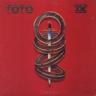 Toto / Toto IV