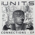 Units / Connections EP-1