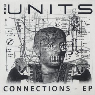 Units / Connections EP