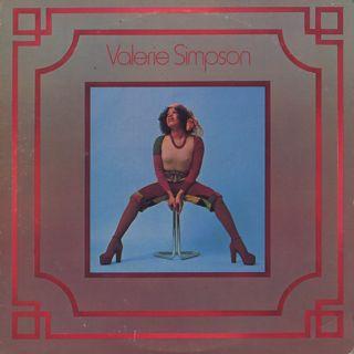 Valerie Simpson / S.T.