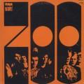 Zoo / S.T.