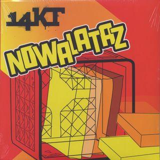 14KT / Nowalataz