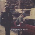 AG / Everything's Berrii