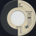 Art Of Noise / Beat Box