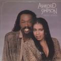 Ashford & Simpson / Street Opera