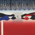 Brass Construction / Conquest-1