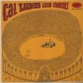 Cal Tjader / Cal Tjader's Latin Concert