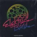 Chick Corea Elektric Band / S.T.