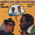 D.J. Jazzy Jeff & The Fresh Prince / Parents Just Don't Understand-1