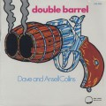 Dave and Ansell Collins / Double Barrel