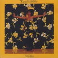 Deniece Williams / This Is Nicey